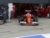 160169-test-silverstone-Kimi-Raikkonen