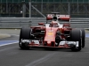 160170-test-silverstone-Kimi-Raikkonen