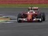 160173-test-silverstone-Kimi-Raikkonen