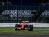 160174-test-silverstone-Kimi-Raikkonen