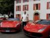 160054-cor-Ferrari-Kobe-Bryant