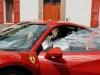 160056-cor-Ferrari-Kobe-Bryant