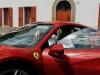 160057-cor-Ferrari-Kobe-Bryant
