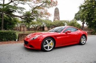 160464-car_Ferrari-California-T-Ayutthaya-Thailand