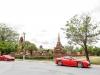160465-car_Ferrari-California-T-Ayutthaya-Thailand