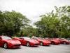 160468-car_Ferrari-California-T-Ayutthaya-Thailand