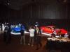 160519-car_Italian-journey-with-Ferrari
