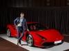 160520-car_Italian-journey-with-Ferrari