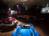 160521-car_Italian-journey-with-Ferrari