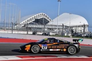 161642_ccl_ferrari-racing-days-sochi