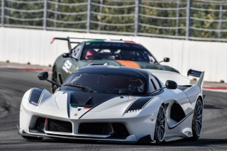 161657_ccl_ferrari-racing-days-sochi