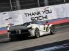 161617_ccl_ferrari-racing-days-sochi