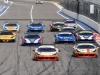 161619_ccl_ferrari-racing-days-sochi