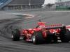 161620_ccl_ferrari-racing-days-sochi