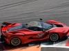 161622_ccl_ferrari-racing-days-sochi