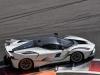 161623_ccl_ferrari-racing-days-sochi