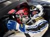 161624_ccl_ferrari-racing-days-sochi