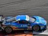 161626_ccl_ferrari-racing-days-sochi