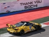 161627_ccl_ferrari-racing-days-sochi