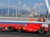 161628_ccl_ferrari-racing-days-sochi