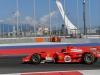 161630_ccl_ferrari-racing-days-sochi