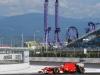 161631_ccl_ferrari-racing-days-sochi