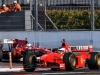 161632_ccl_ferrari-racing-days-sochi