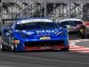 161633_ccl_ferrari-racing-days-sochi