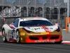 161634_ccl_ferrari-racing-days-sochi