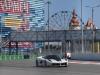 161636_ccl_ferrari-racing-days-sochi