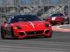 161638_ccl_ferrari-racing-days-sochi