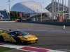 161640_ccl_ferrari-racing-days-sochi