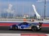 161641_ccl_ferrari-racing-days-sochi