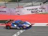 161644_ccl_ferrari-racing-days-sochi