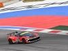 161645_ccl_ferrari-racing-days-sochi