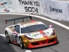 161646_ccl_ferrari-racing-days-sochi