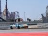 161647_ccl_ferrari-racing-days-sochi