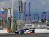 161649_ccl_ferrari-racing-days-sochi