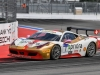 161651_ccl_ferrari-racing-days-sochi