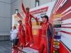 161653_ccl_ferrari-racing-days-sochi