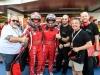 161654_ccl_ferrari-racing-days-sochi