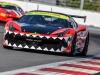161655_ccl_ferrari-racing-days-sochi