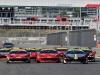 161656_ccl_ferrari-racing-days-sochi