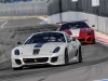 161658_ccl_ferrari-racing-days-sochi