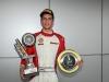 161660_ccl_ferrari-racing-days-sochi