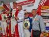 161661_ccl_ferrari-racing-days-sochi