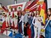 161663_ccl_ferrari-racing-days-sochi