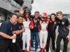 161665_ccl_ferrari-racing-days-sochi