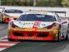 161667_ccl_ferrari-racing-days-sochi