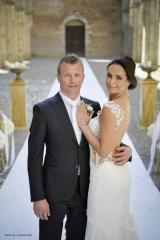 160059-kimi-wedding